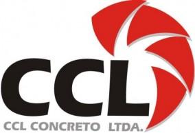 logomarca_CCL Concreto Ltda