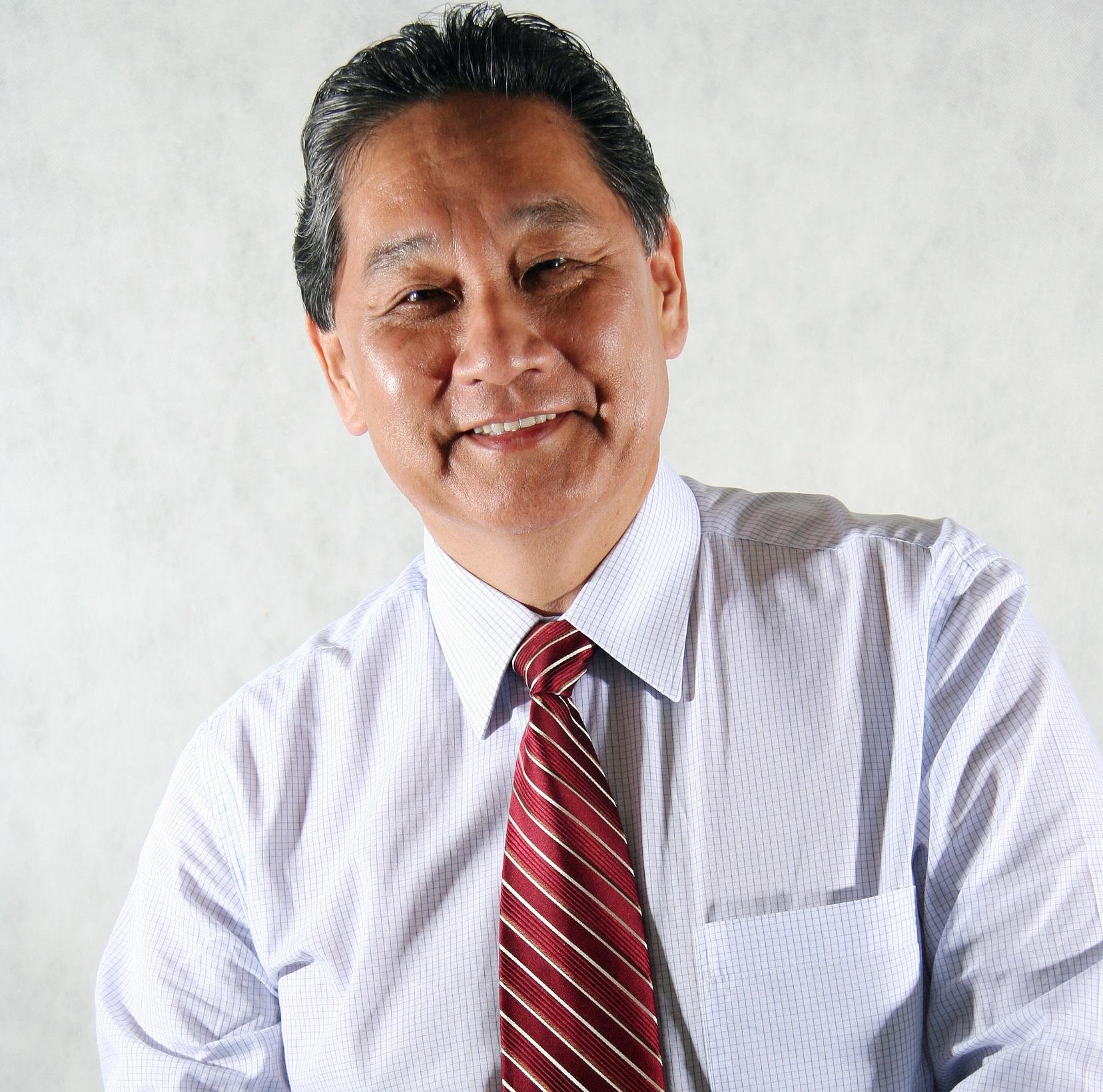Haruo Ishikawa: NR 35 não tende a onerar o custo das obras.