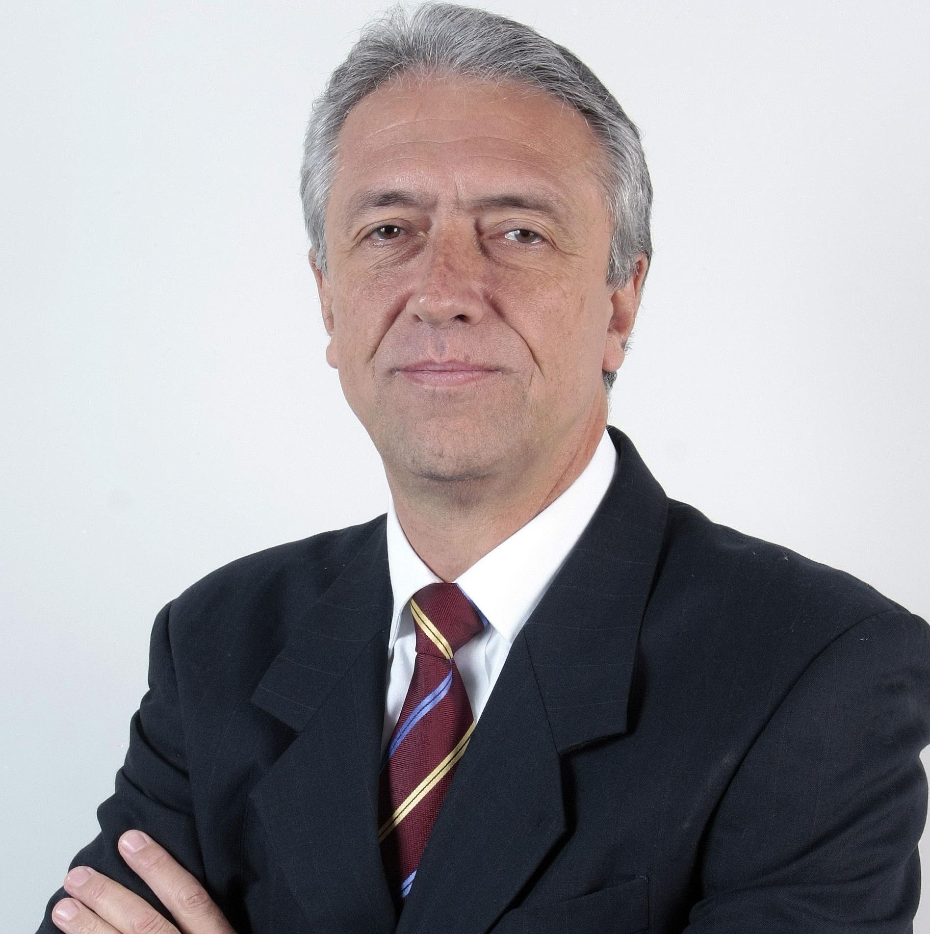 Hugo Rodrigues: só em 2012, passaram seis mil profissionais pelos cursos da ABCP.