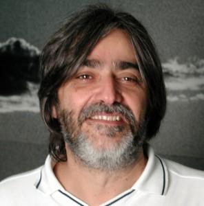 José Roberto Castilho Piqueira: universidade corporativa faz a abordagem transdisciplinar.