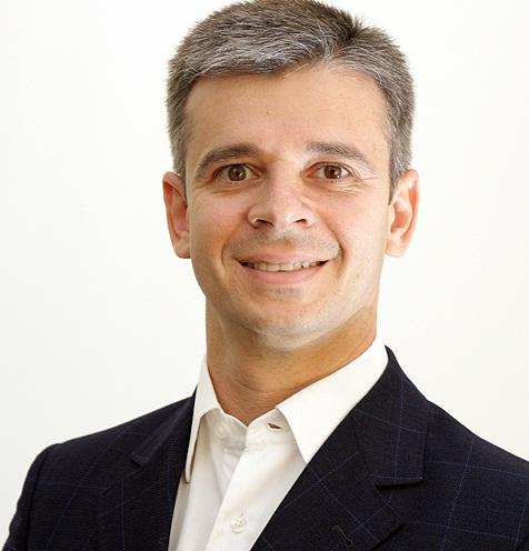 Edson Carillo: Brasil perdeu muito tempo, desde a década de 1980, para modernizar sua infraestrutura.