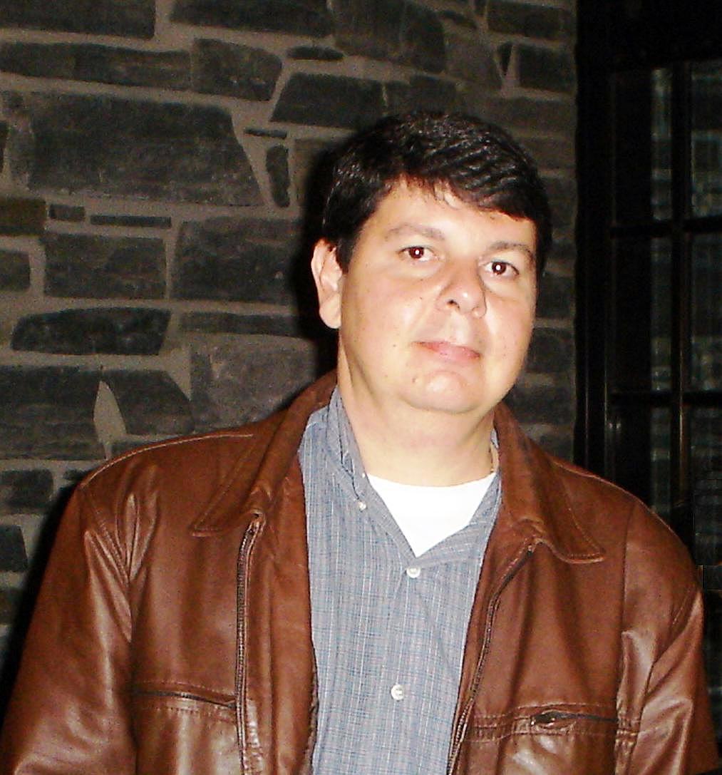 Guilherme A. Parsekian: coordenador do curso, que vai durar 18 meses.