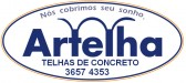 logomarca-artelha-com-telefone