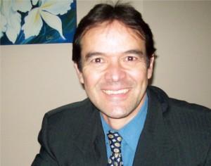 Carlos Benetti: ISO 9001 traz sempre transformações positivas.