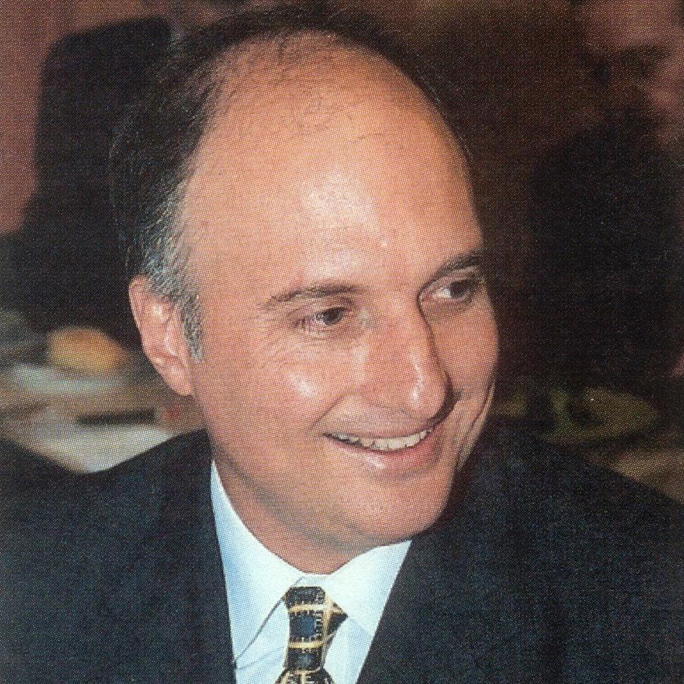 Jorge Batlouni Neto: algumas empresas só estão acordando agora para a ABNT NBR 15575.