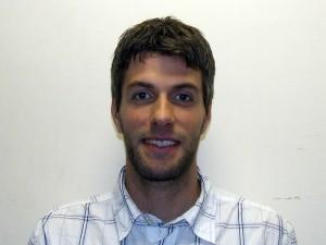 Thomas Gabriel Rosauro Clarke, da UFRGS: uso de ensaios não destrutivos ainda engatinha no Brasil.