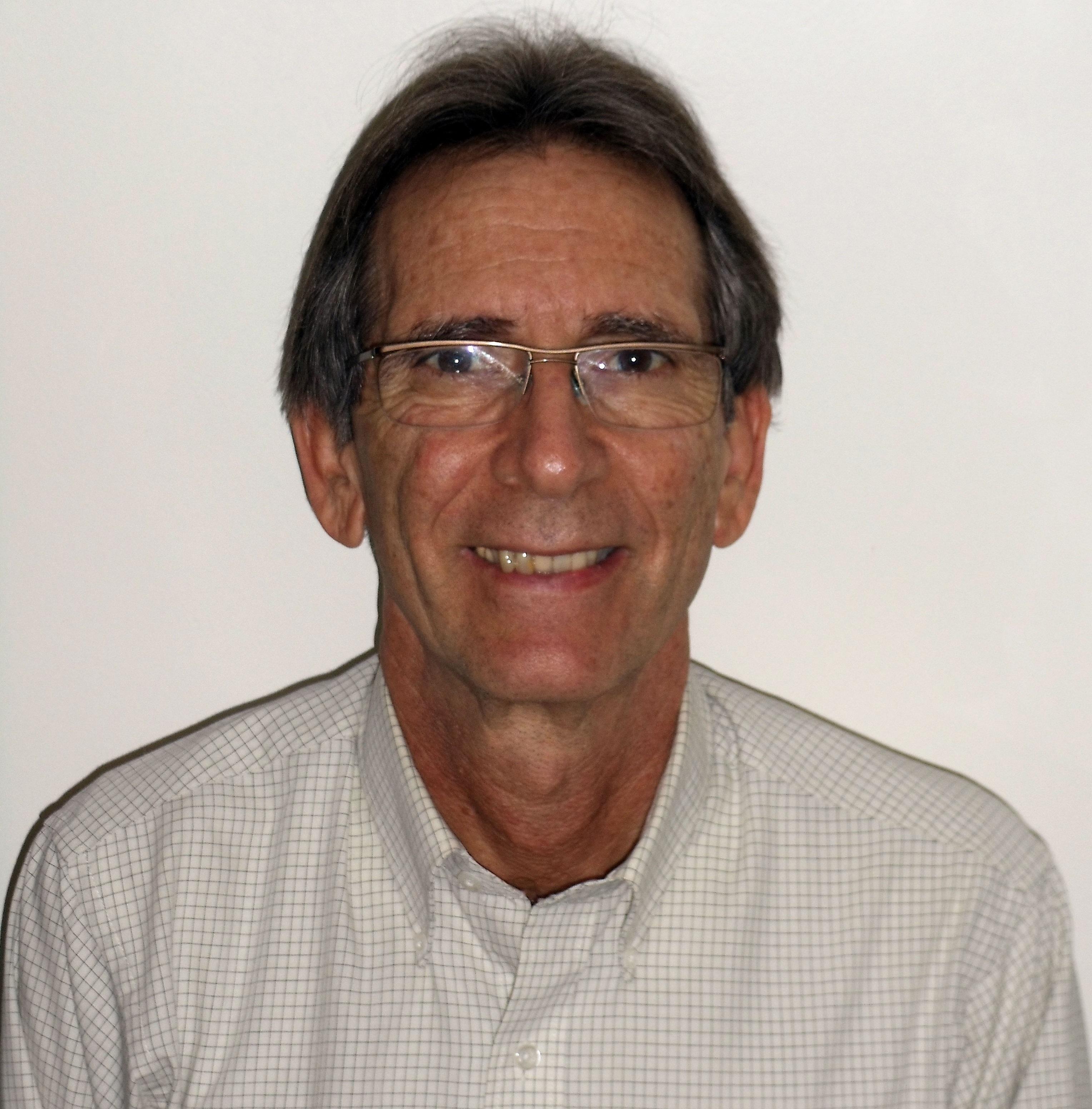 Cláudio Sbrighi Neto, coordenador da comissão de estudos da revisão da NBR 12655: reuniões sucessivas.