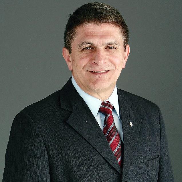 João Teodoro da Silva, presidente do Cofeci: corretor de imóveis vive nova realidade.