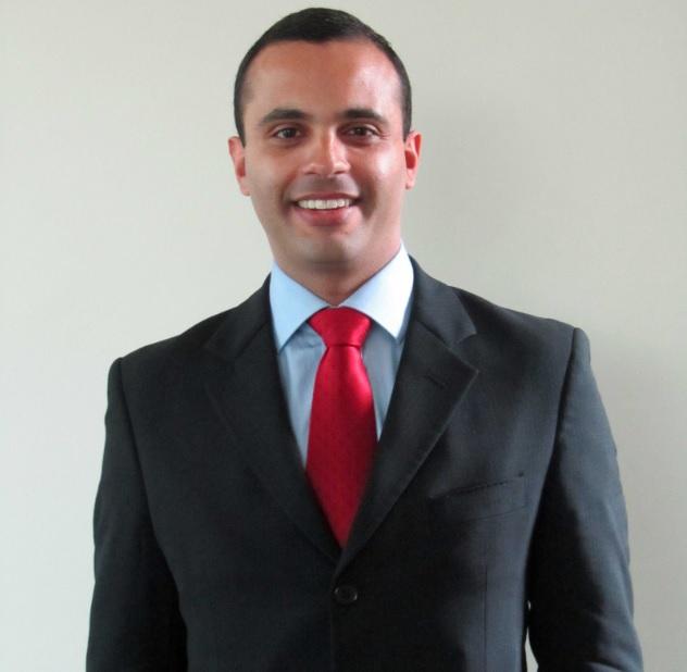 Leandro Muniz, da Michael Page: para bons profissionais, mercado está sempre aquecido.