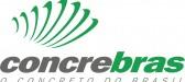 Logomarca em curvas com slogan