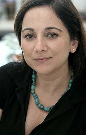 Viviane-Cunha