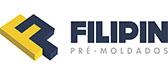 logo_filipin