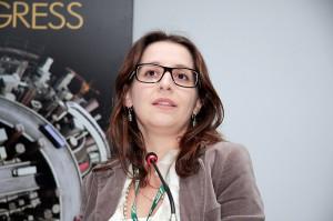 Simone Gatti: uma cidade não precisa viabilizar obras para melhorar a mobilidade