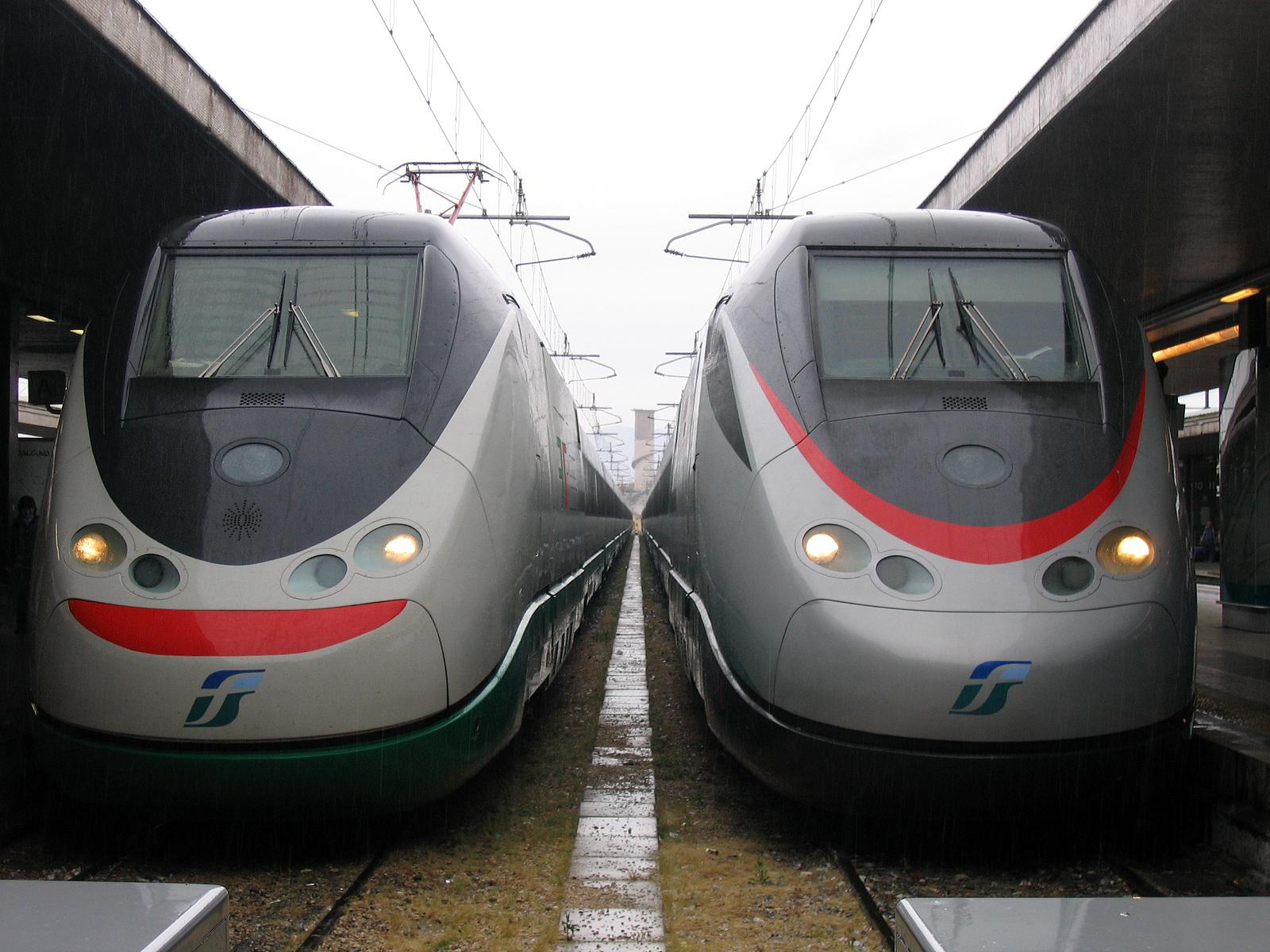 Trem-bala chinês é modelo, mas país está proibido até 2016 de fornecer tecnologia