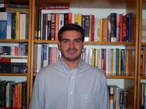 Rodrigo Constantino: falta meritocracia nos projetos de engenharia alocados pelo governo