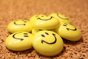 Felicidade no trabalho: para 78%, dinheiro se sobrepõe a outros fatores