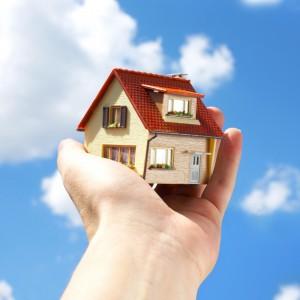 Investimento em imóvel: para 57% dos entrevistados, casa própria chega antes dos 35 anos
