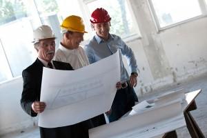 Maior dificuldade do mercado é contratar engenheiros civis experientes para liderar projetos e obras