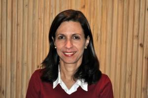 Ana Maria Castelo, da FGV: estudo contextualiza o pré-fabricado de concreto no setor da construção civil brasileira