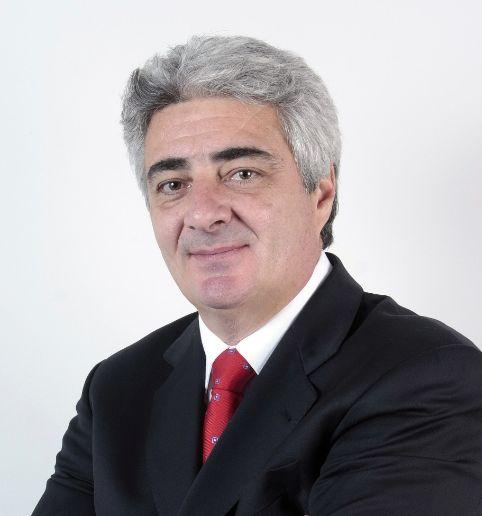 Marcos Dutra, líder do núcleo de pavimentação da ABCP: quando bem executado, pavimento rígido só precisa de resselagem das juntas ao longo de 20 anos