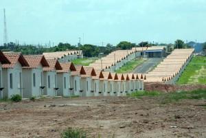 Déficit habitacional brasileiro fechou 2013 com volume de 5,24 milhões de unidades