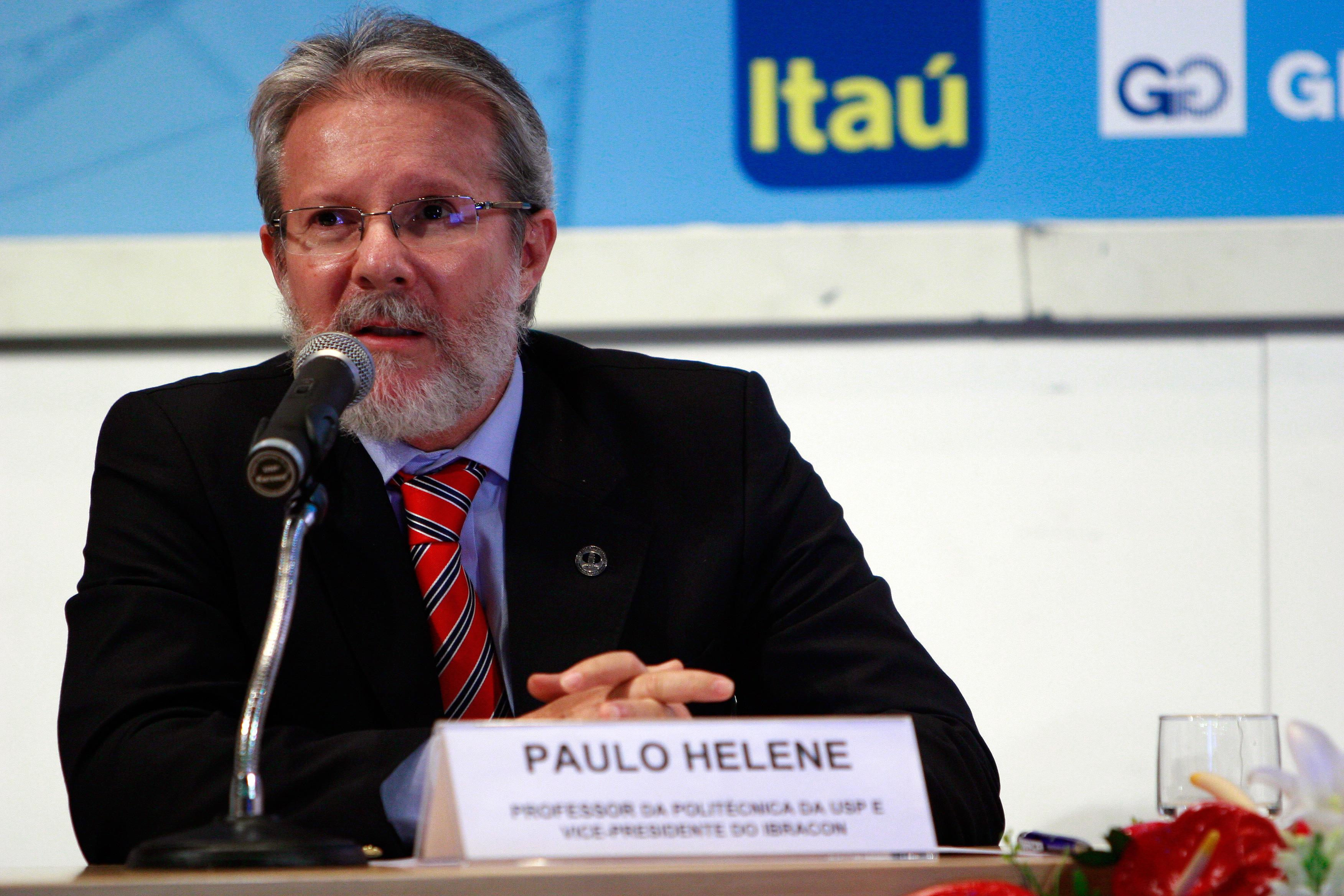 Paulo-Helene