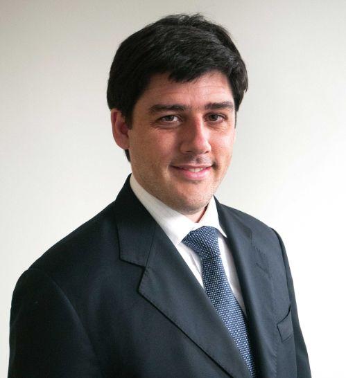 Fernando Marcato: obras de infraestrutura no país geraram demanda por arbitragens