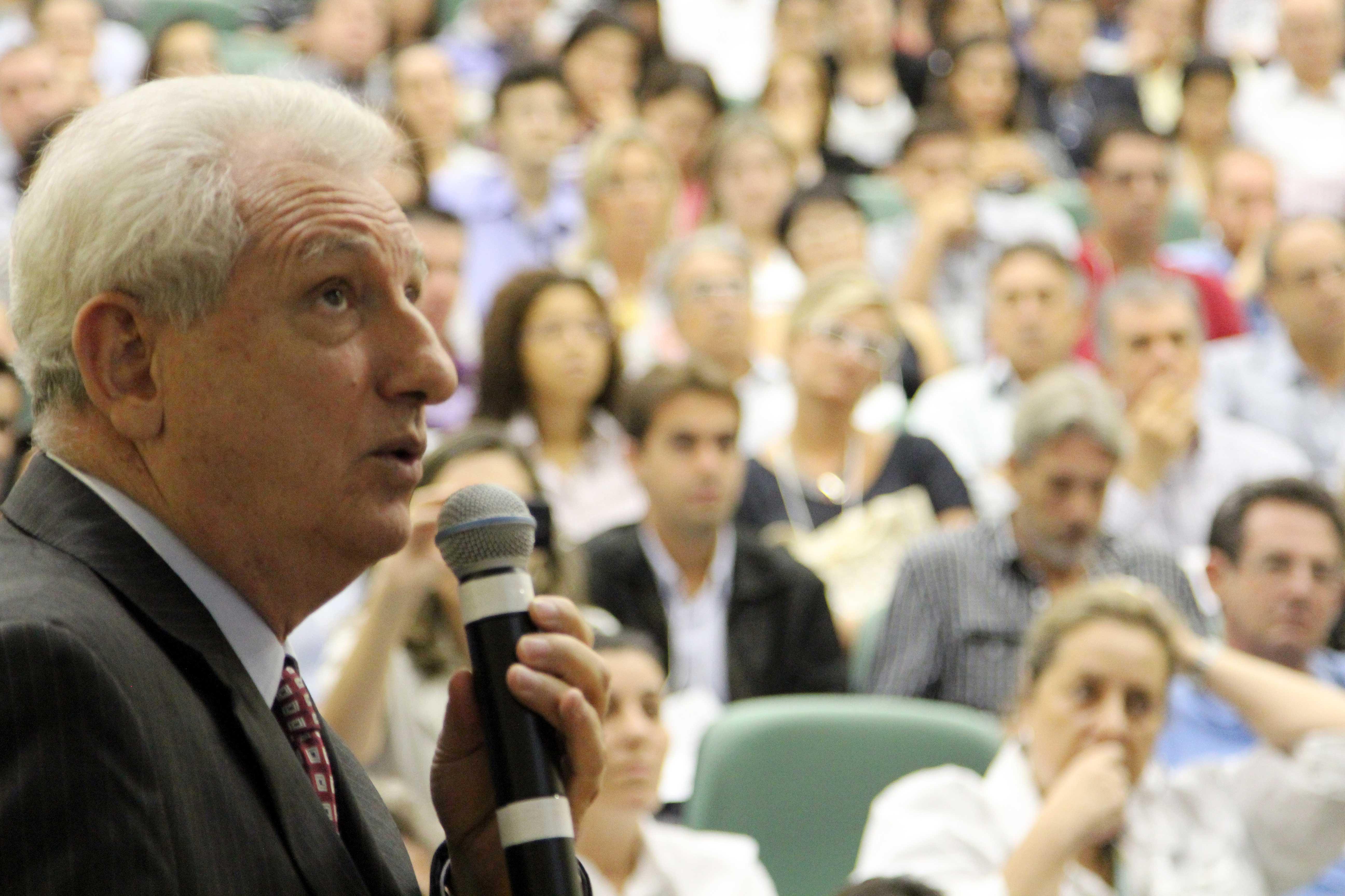 Ercio Thomaz
