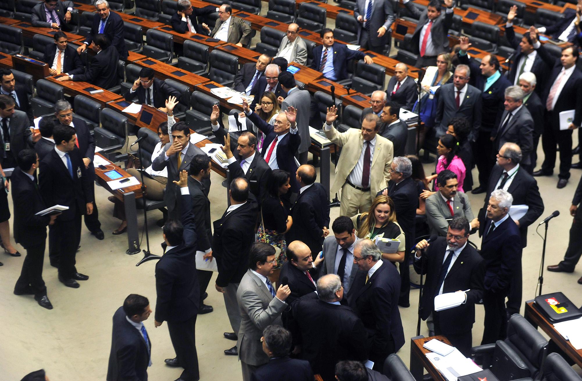 Plenário da Câmara aprovou MP, que agora precisa passar pelo Senado e ser sancionada pela presidência