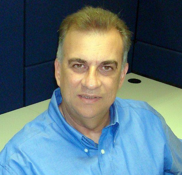 Arnaldo Battagin: resultados das pesquisas só chegam ao mercado se tiverem aceitação da indústria da construção