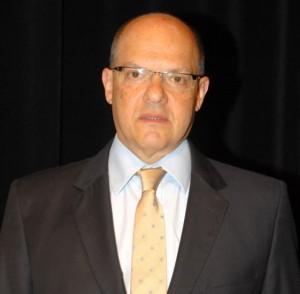 Flávio Figueiredo, do IBAPE: norma deixa implícito que troca de revestimento é reforma