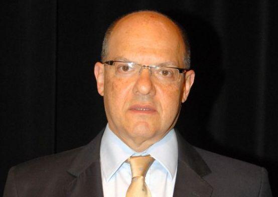 Flavio Figueiredo