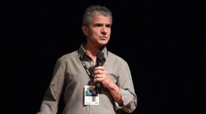 Hélio Flávio Vieira: especialista ranqueou os principais riscos logísticos que ameaçam os empreendimentos