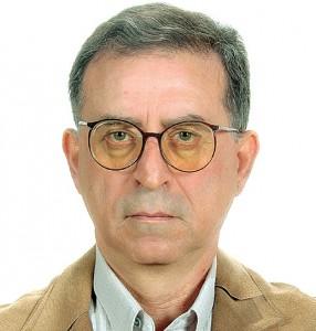 Roberto Buchaim: quanto melhor o projeto, melhor a qualidade dos materiais, entre eles o concreto.