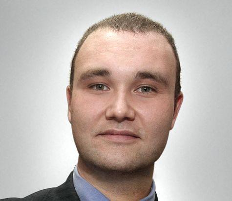 Igor_Furniel2