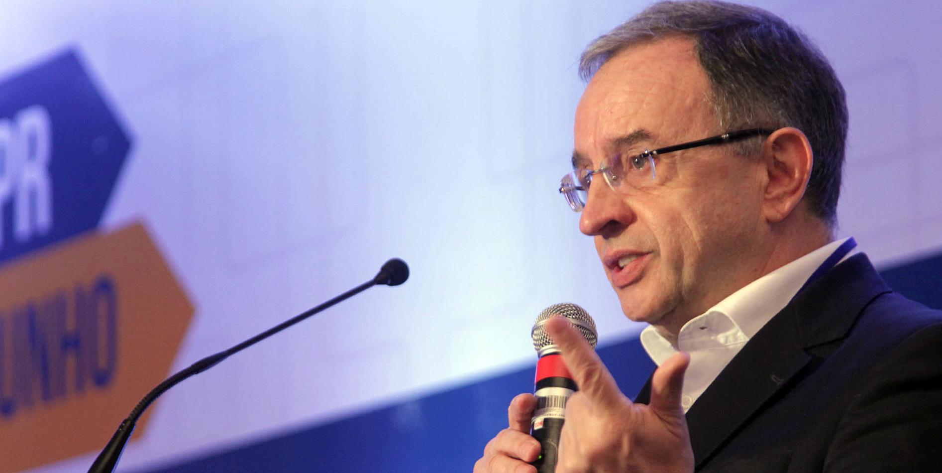 Jose Carlos Martins