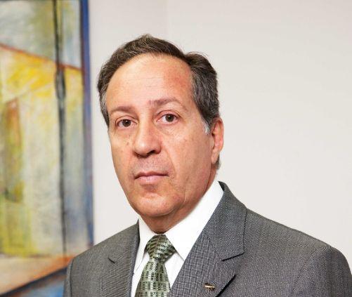 Tito Livio Ferreira_Gomide