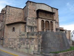arquitetura_pre-colombiana