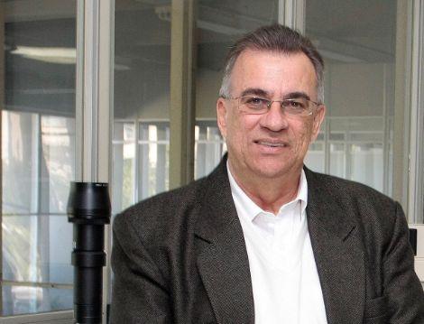 Arnaldo Battagin4