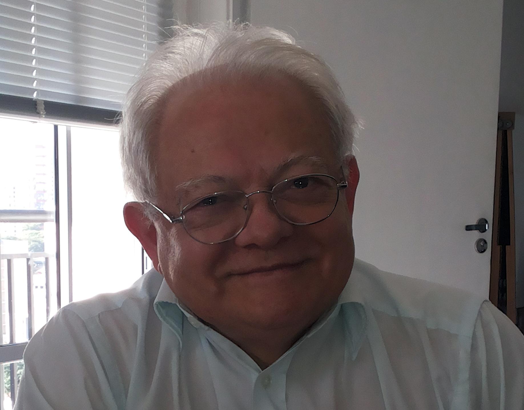 Nildo Carlos Oliveira: programas como Minha Casa Minha Vida e PAC precisam garantir recursos permanentes para cumprir suas metas.