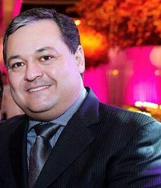 Carlos Valério Avais da Rocha Esteio, do SINAENCO-PR: setor de equipamentos foi o que mais faturou na cadeia produtiva da construção civil