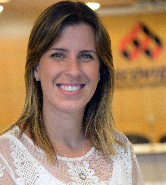 Carolina Ferreira: no Brasil, tem-se notícia da existência deste tipo de contrato desde 1997