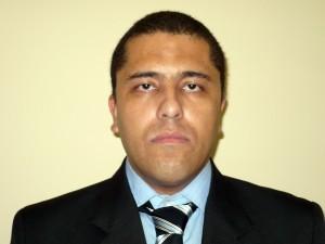 Eduardo Henrique Gonçalves: controle do ciclo de vida de obras de infraestrutura é uma das vantagens do BIM