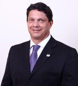 Izidio Santos Júnior: outros SindusCons se interessaram por medidas tomadas no DF
