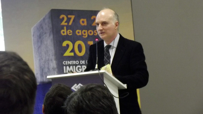 Jorge Blatouni Neto, do SindusCon-SP: inovação, desempenho e sustentabilidade são os caminhos para a construção civil enfrentar margens de lucro cada vez mais apertadas