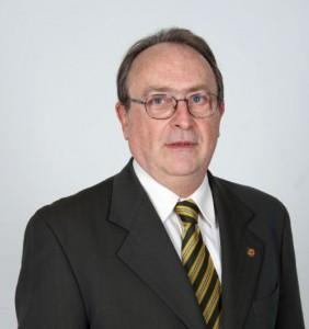 Armando Dal Colletto: cursos de MBA proliferaram no Brasil, mas falta rigor do MEC