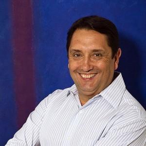 Carlos Alberto Júlio: mercado da construção civil seguirá crescendo, mas em ritmo mais realista