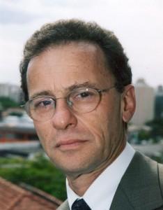 Jaques Bushatsky, diretor de legislação do inquilinato do Secovi-SP: não tem nada a ver com crise. É uma questão de prospectar novos negócios