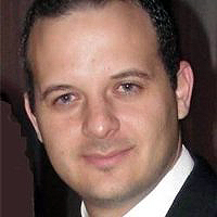 Everton Carsten, diretor executivo da ECR: Ciclo PDCA hoje é essencial para os engenheiros