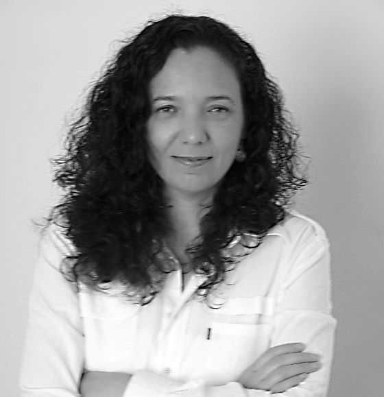 Deborah Munhoz: economizar água no canteiro de obras para por tecnologia, qualificação profissional e mudança cultural